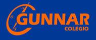 Colégio Gunnar